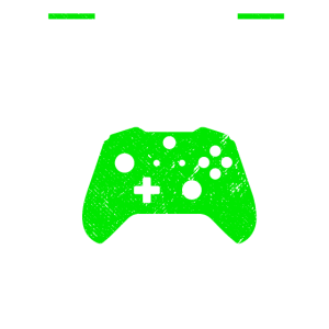 I CAN'T ADULT NOW I M GAMING