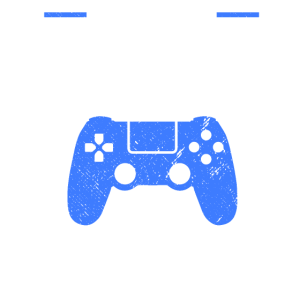 I CAN'T ADULT NOW I M GAMING 2