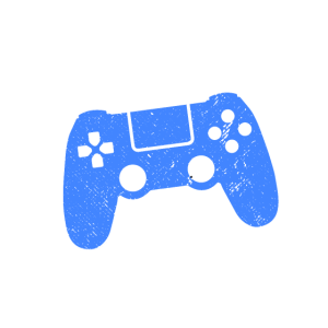LET´S SETTLE THIS LIKE ADULTS 2