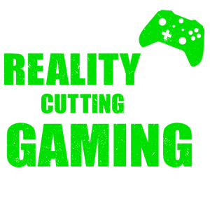 INTO MY GAMING TIME 2