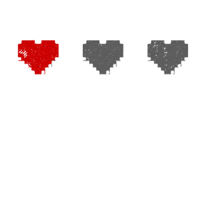 SAVING THE LAST ONE FOR THE RIGHT ONE