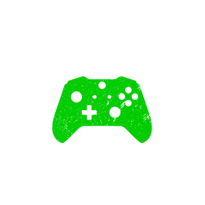 I WORK TO SUPPORT MY GAMING ADDICTION 2