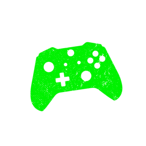 LET´S SETTLE THIS LIKE ADULTS