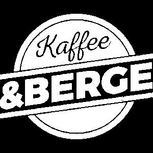 Wandern   Bergsteigen - Kaffee & Berge