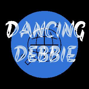 Dancing Debbie