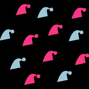 Mützen