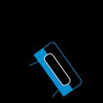Mixtape - Kassette - Tape