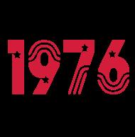 Jahrgang 1970 Geburtstagsshirt: jahrgang_1976