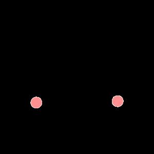 Schweinchen Ferkel Sau