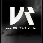 logo_spreadshirt