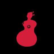 Motiv ~ Motiv: Ukulele - Venus de Milo