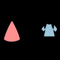 Familienpiktogramm