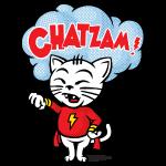 Chatzam Quad