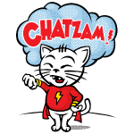 Chatzam quadri