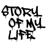 soml-logo-only