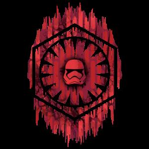 Stormtrooper - Sternkrieger