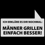 männer grillen besser (2c)