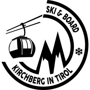 Kirchberg ski & board