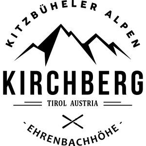 Skiclub Kirchberg