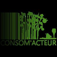 consum'actor