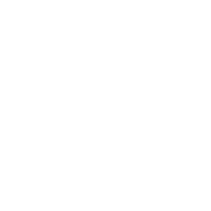 This is my plane T-Shirt - Carpenters gift