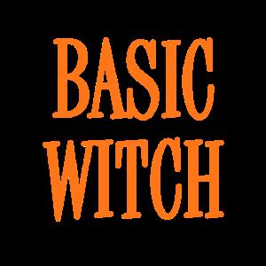 Grund Witch orange