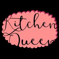 Küchenkönigin 3