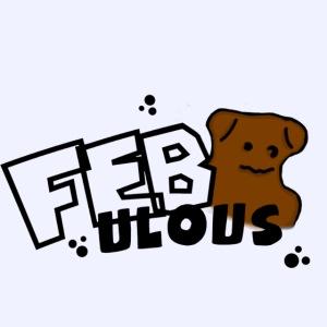 Febulous