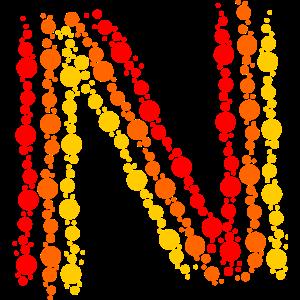 nb 20171214 letterN