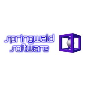 SpringwaldSoftware