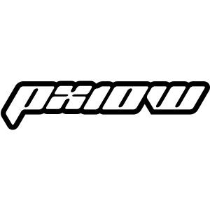 px10w2