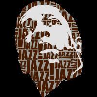 Jazz only flex
