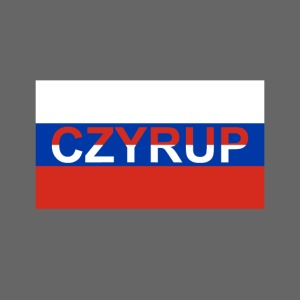 czyrup russia png