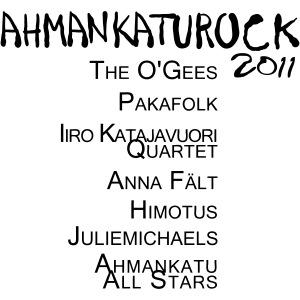 Ahmankaturock2011