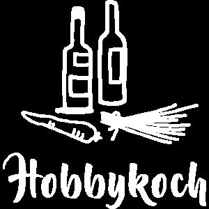 Mediterrane Küche - Hobbykoch