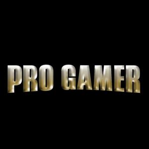 Pro Gamer MMORPG