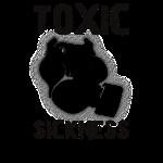 toxic_sickness PNG