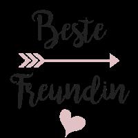 beste Freundin - Teil 2