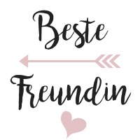 Beste Freundin - Teil 1