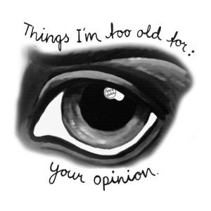 EyeOpinionBigTextNEW copy png