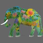 Afrika-Elefant