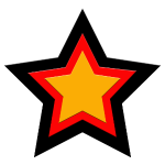 german star