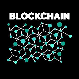 BLOCKCHAIN BITCOIN CRYPTOCURRENCY TECHNOLOGIE