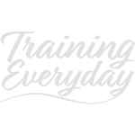 Training Everyday