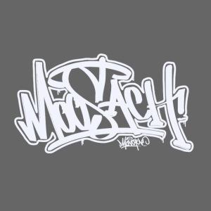 Moosach Tag München Wß