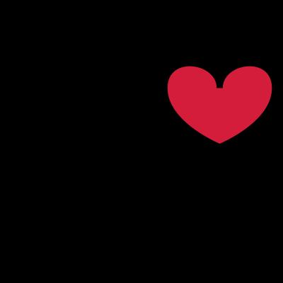 WE ♥ love Ruhrgebiet - Ihr kommt aus dem Pott und wollte zeigen das ihr stolz auf eure Heimat seid ?  Dann ist dieses Motiv für euch genau das richtige! - ruhrstadt,ruhrPod,kulturhauptstadt,essen,dortmund,Zollverein,Zeche,Wattenscheid,Stillleben,RuhrpottClothing,Ruhrpott Shirt,Ruhrpott,Ruhrgebiet,Ruhrgbeat,Ruhr,Recklinghausen,Oberhausen,Kruppwerke,Herne,Gelsenkirchen,Duisburg,Bottrop,Bochum,Bergbau,A40