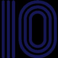 nummer - 10