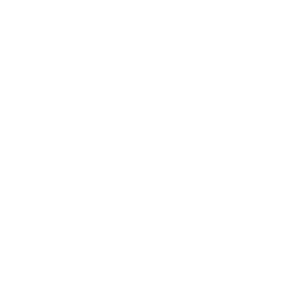 Love, Peace and Elephants