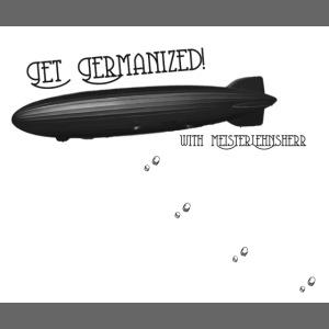 zeppelin design2