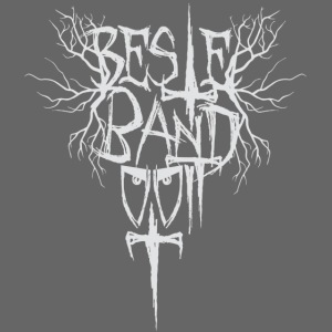 Beste Band Ooit / Best Band Ever